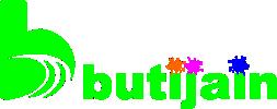 Butijain Inc